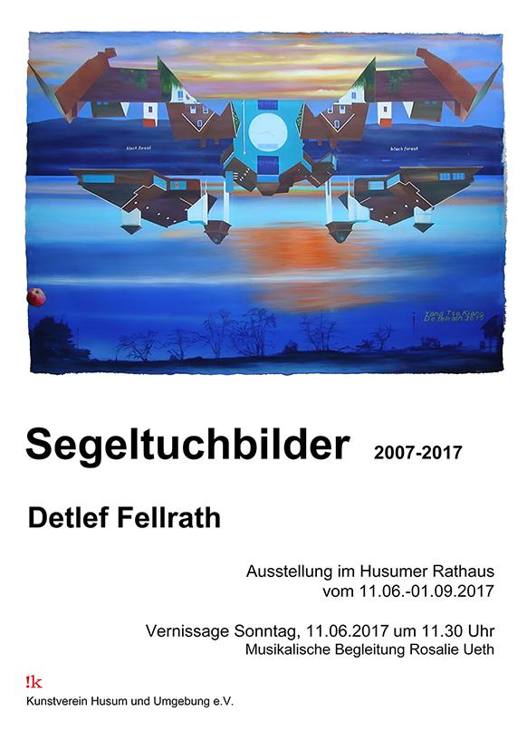 Ausstellung_Husum