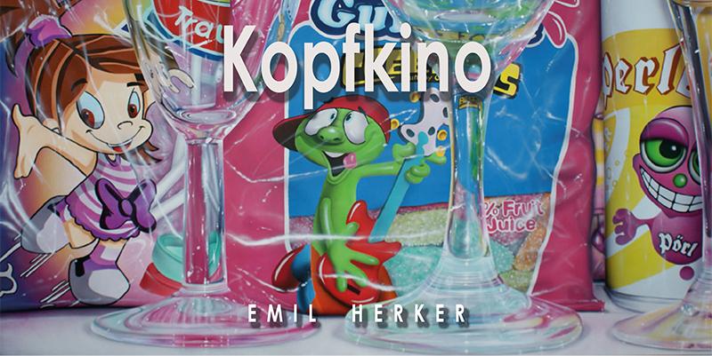 Emil Herker
