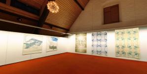 Kornhaus Galerie der Stadt Weingarten